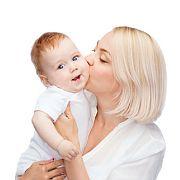 Haut so glatt wie bei einem Baby - mit der Retinoltherapie von Zein Obagi®
